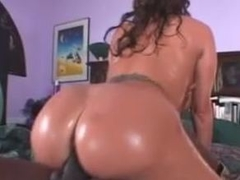 AVA fucks the juice broadly be useful to this micro